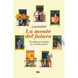 La mente del futuro....