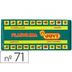 PASTILLA PLASTILINA 150...