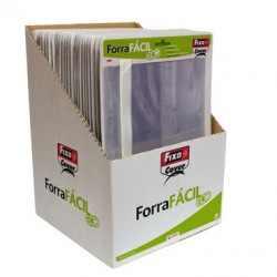 PACK 5 FORRAFACIL   FIXO...