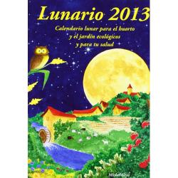 Lunario 2013