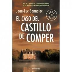 El caso del castillo de...