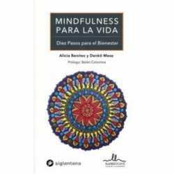 Mindfulness para la...