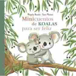Minicuentos de koalas para...