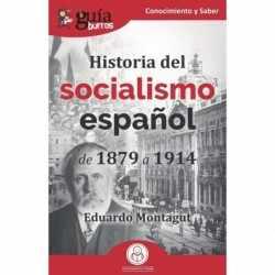 GuíaBurros Historia del...