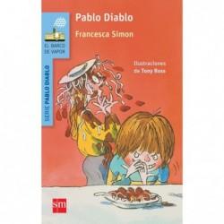 Pablo Diablo