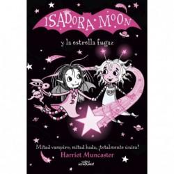 Isadora Moon y la estrella...