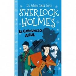 Sherlock Holmes: El...
