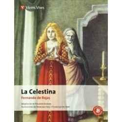 La Celestina - Clasicos...